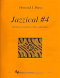 JAZZICAL No.4