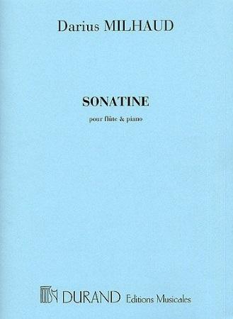 SONATINE Op.76