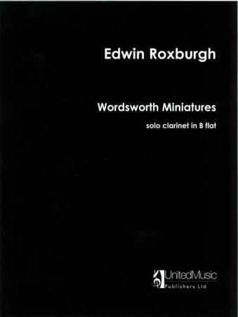 WORDSWORTH MINIATURES