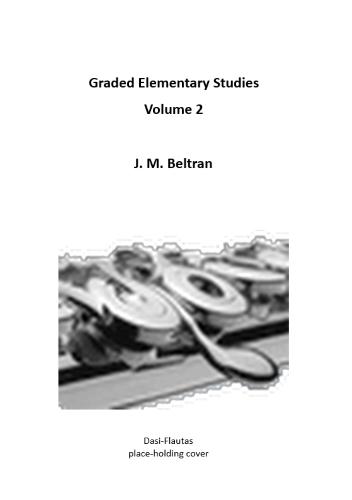 GRADED ELEMENTARY STUDIES Volume 2
