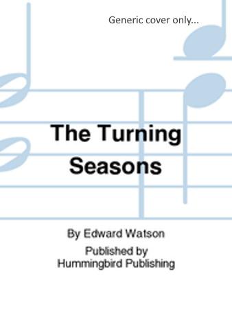 THE TURNING SEASONS