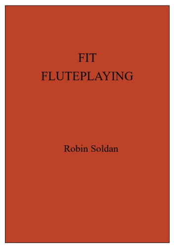 FIT FLUTEPLAYING