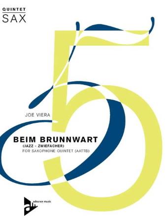 BEIM BRUNNWART