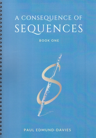 A CONSEQUENCE OF SEQUENCES Book 1