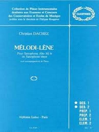 MELODI-LENE