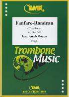 FANFARE-RONDEAU