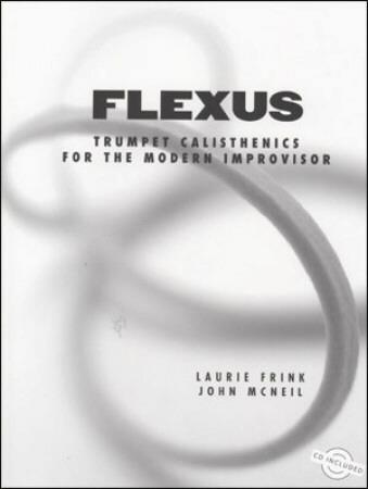 FLEXUS + CD