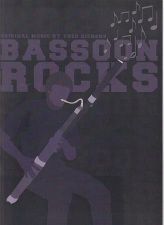 BASSOON ROCKS