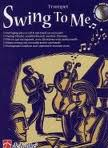 SWING TO ME  opt. 2nd part + CD