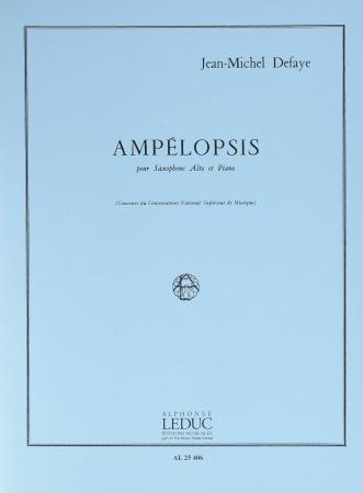 AMPELOPSIS