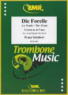 DIE FORELLE 'The Trout'