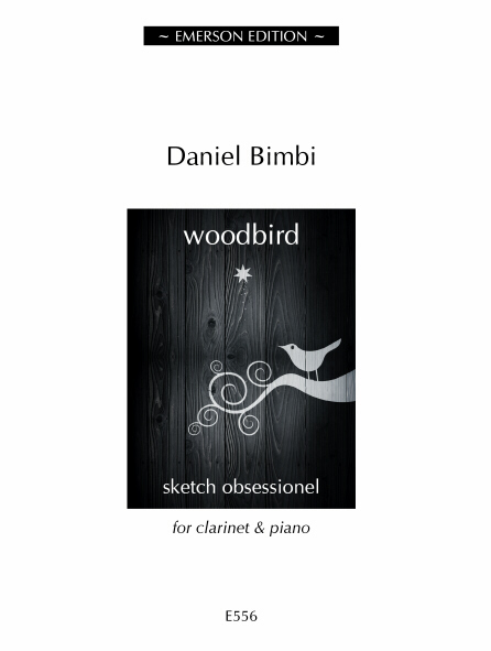 WOODBIRD - Digital Edition