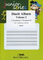 DUETT ALBUM Volume 2