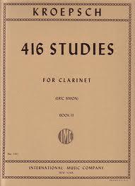 416 STUDIES Volume 2