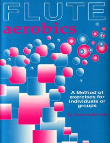FLUTE AEROBICS (2nd edition)