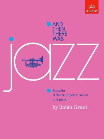 GRADE BY GRADE Grade 5 + CD trumpet Sheet Music | Way, Janet