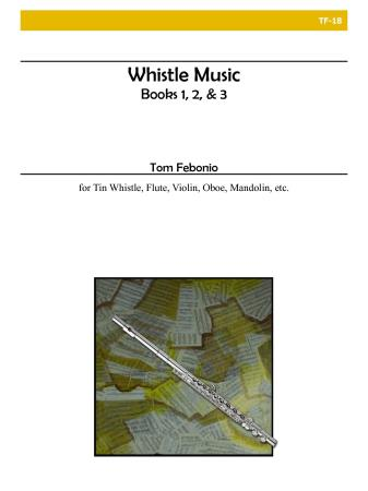 WHISTLE MUSIC