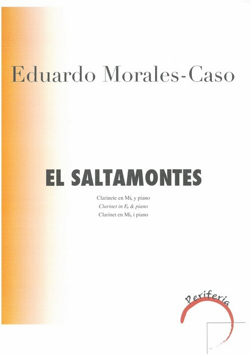 EL SALTAMONTES