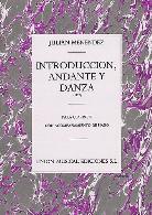 INTRODUCCION, ANDANTE Y DANZA