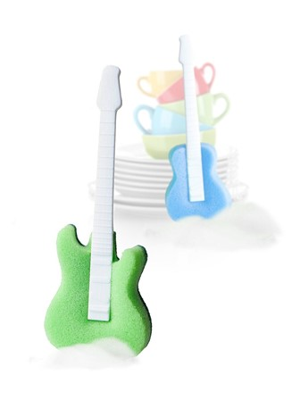 SPONGE Dish Hero (Pack of 2)
