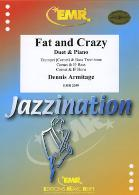FAT AND CRAZY