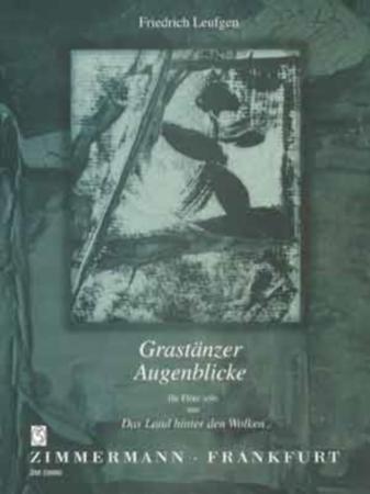 GRASTANZER