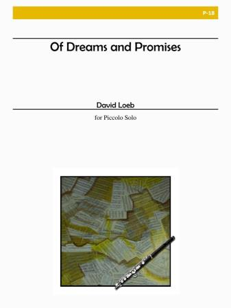 OF DREAMS AND PROMISES