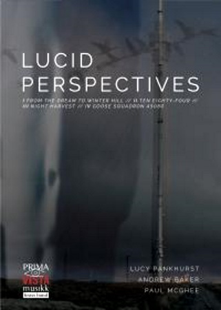 LUCID PERSPECTIVES