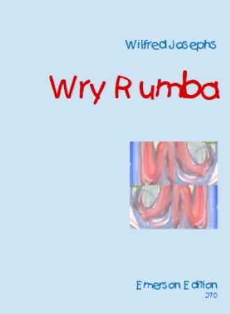 WRY RUMBA