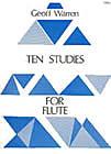 TEN STUDIES