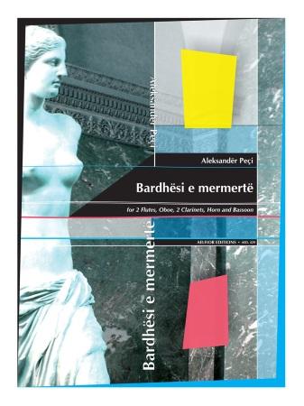 BARDHESI E MERMERTE