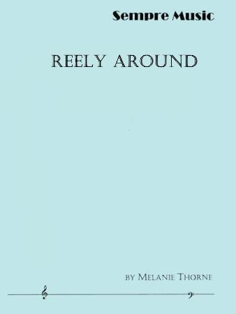 REELY AROUND