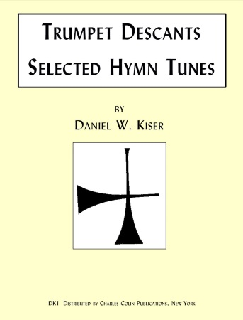 100 HYMNAL DESCANTS