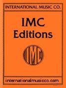 24 TECHNICAL STUDIES Op.63 Volume 1