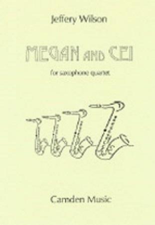 MEGAN AND CEI score & parts
