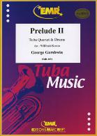 PRELUDE II