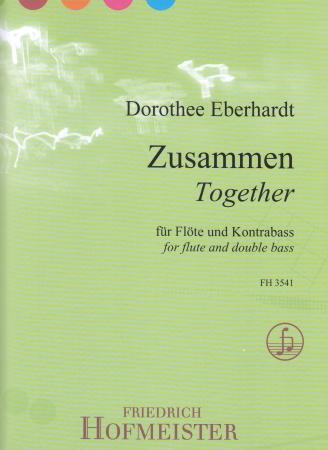 ZUSAMMEN (Together)