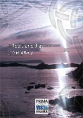 REELS AND JIGS