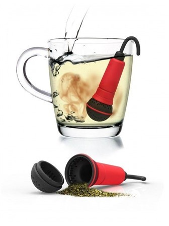SPO-TEA-FY INFUSER