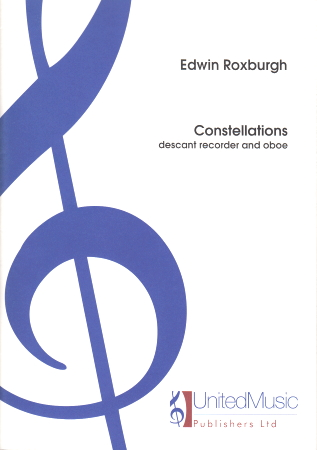CONSTELLATIONS playing score
